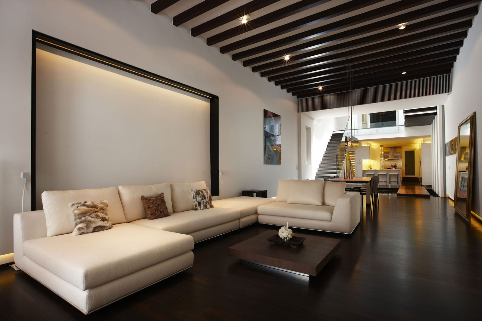 Residential And Commercial Interior Design Ideas Sg Home Needs