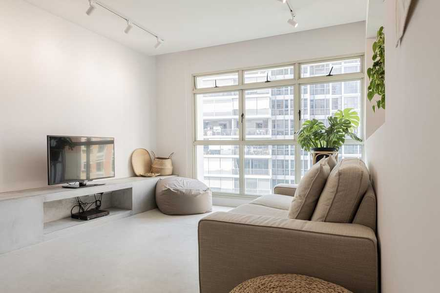 23 1 - Living Room Design: 20 Common Mistakes to Avoid