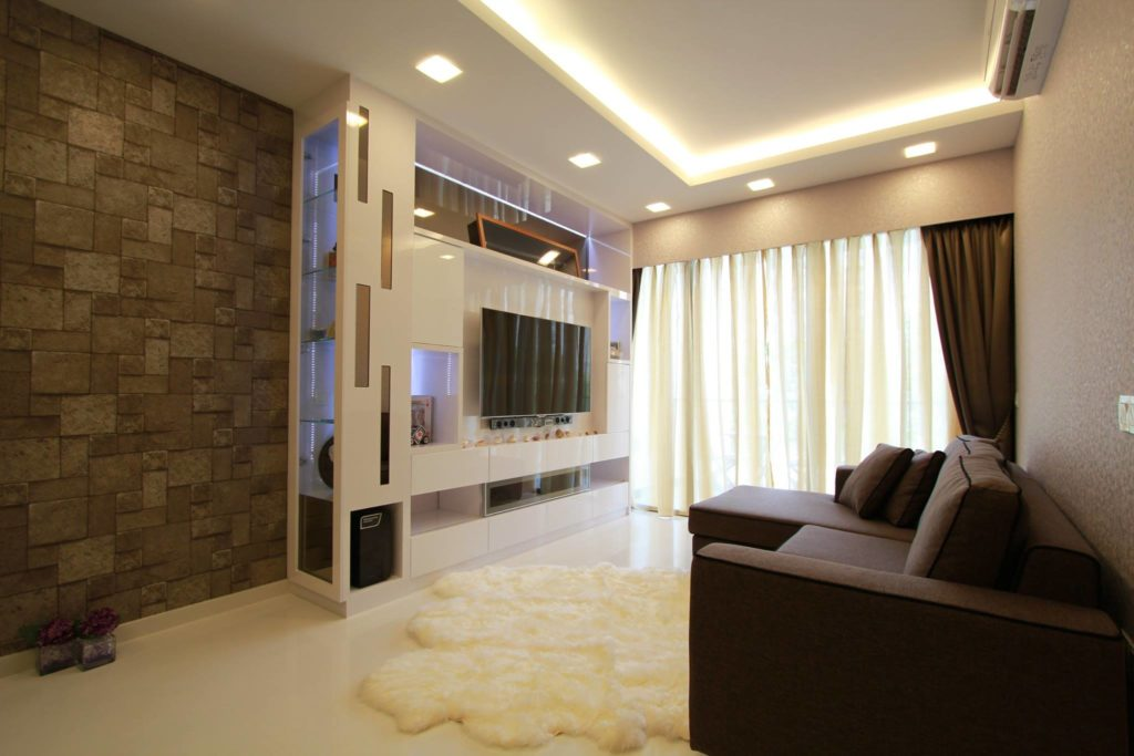 9 2 1024x683 - Living Room Design: 20 Common Mistakes to Avoid