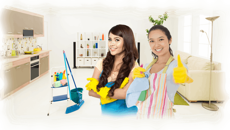 maid agency singapore s3 - Looking For a Good Maid Agency in Singapore? Here Is Your Complete Guide