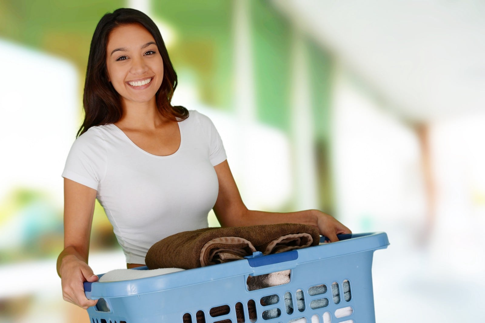 1 guoqu9KEGESem2GKwG3vzw - Why Hire Myanmar Maids? - Here Are The Benefits