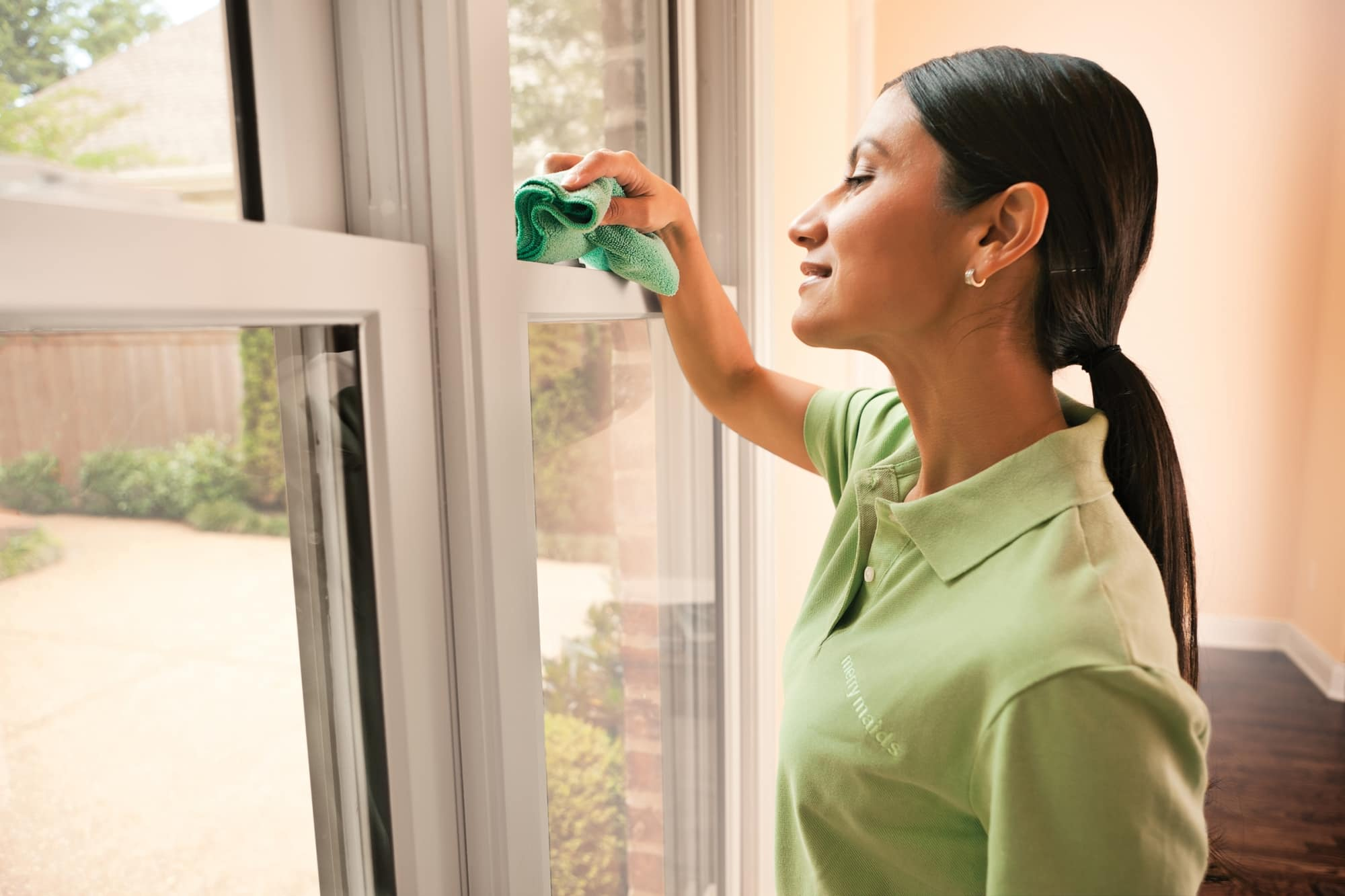 Domestic Helper In Singapore AspirantSG - Why Hire Myanmar Maids? - Here Are The Benefits