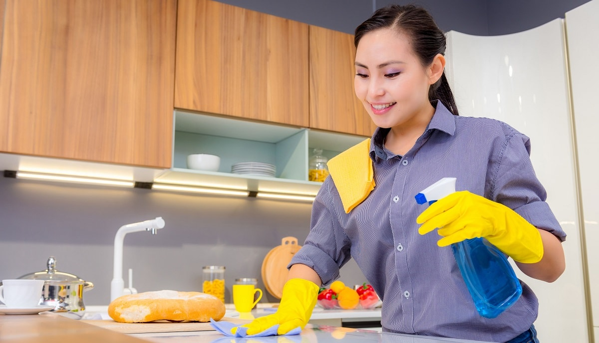 fi About Us 1200x688 1 - How To Properly Manage Your Maid After You Hire One