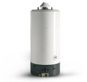 Full Guide on Water Heaters in Singapore | SGHomeNeeds