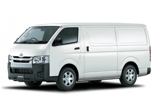 Hiace 1 300x199 - Moving Cost Guide In Singapore