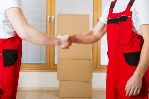 Moving 300x200 - How to Find Reliable and Reputable Movers In Singapore