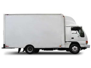 car boxtruck photo l 300x225 - Moving Cost Guide In Singapore