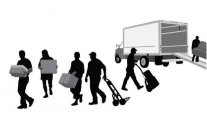Professional home movers - How to Find Reliable and Reputable Movers In Singapore
