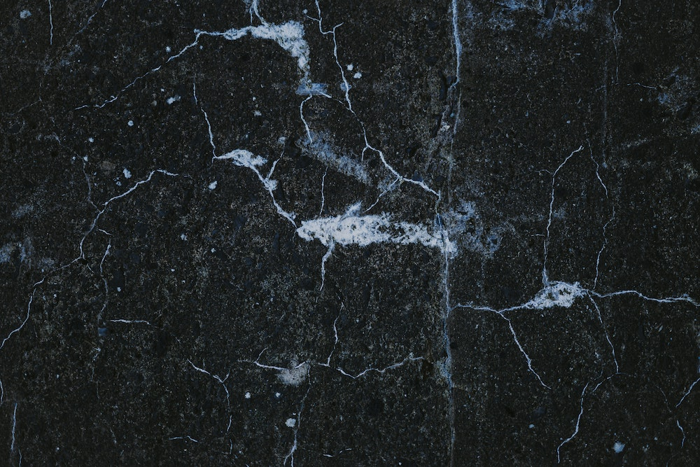 marble - A Complete Guide to Marble Countertops