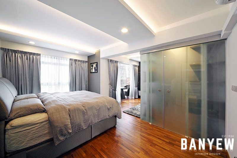 BanYew 622CPunggolCentral  6 - What is Luxury Interior Design and Ways to Make Your Homes More Luxurious