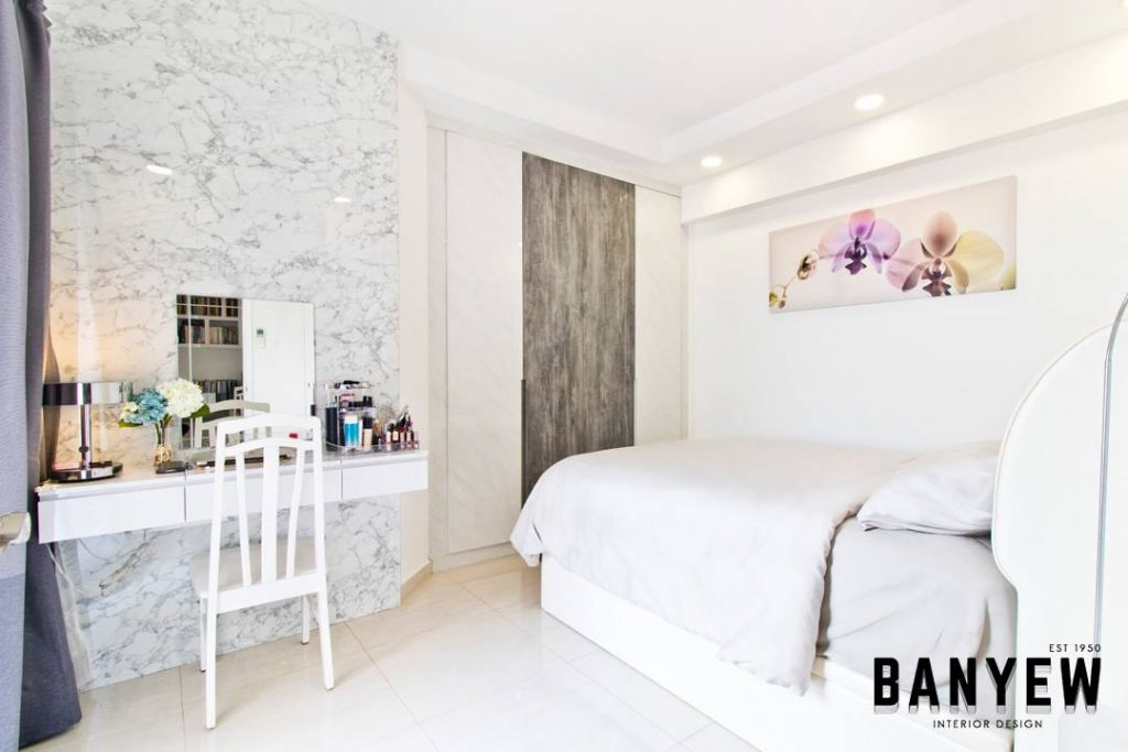 BanYew BullionPark  6 1024x683 - What is Luxury Interior Design and Ways to Make Your Homes More Luxurious