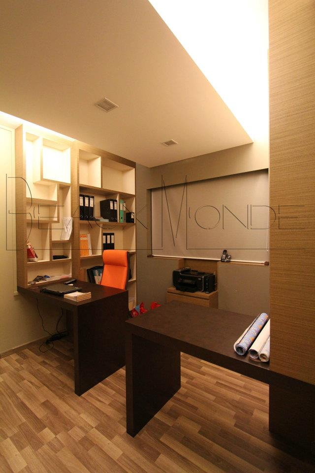 Luxury Beaux 4 Bedroom HDB Resale @ Sengkang - What is Luxury Interior Design and Ways to Make Your Homes More Luxurious