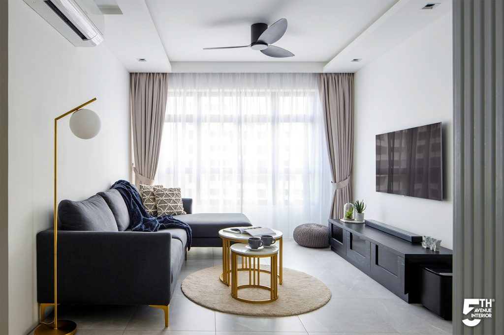 Luxury FifthAvenue 610TampinesNorth1 1024x682 - What is Luxury Interior Design and Ways to Make Your Homes More Luxurious